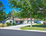 1124 Flushing Avenue, Clearwater image