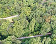 LOT 4 Wolfe Hill   Road, Harpers Ferry image