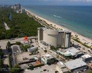3120 E Sunrise Blvd, Fort Lauderdale image