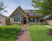 5528 Collinwood, Fort Worth image