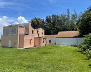 17305 San Carlos  Boulevard, Fort Myers Beach image