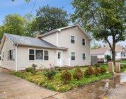 292 Old Gary Avenue, Bloomingdale image