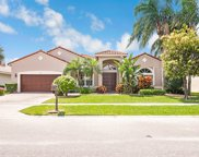 6786 Treves Way, Boynton Beach image