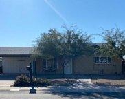 4543 W Lupine Avenue, Glendale image