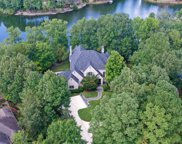 616 Lake Colony Pointe, Vestavia Hills image