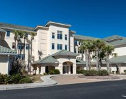 2180 Waterview Dr. Unit 644, North Myrtle Beach image