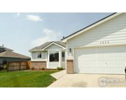 1212 Country Acres Ct, Johnstown image