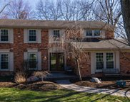 34437 MAYFAIR, Farmington Hills image