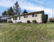 29603 22nd Ave S, Federal Way image