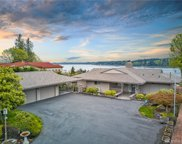 2014 Harbor View Dr NW, Olympia image
