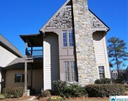 2006 Greenview Trl, Hoover image