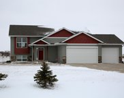 1405 NE Appaloosa Way, Minot image