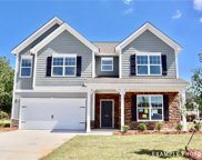 113  Butler Drive, Mooresville image