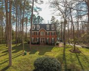 13316  White Birch Terrace, Davidson image