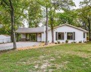 329 Comanche Drive, Gainesville image