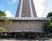 2240 Kuhio Avenue Unit 3101, Honolulu image