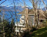 17 Ocean Point Drive, West Vancouver image