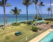53-567 Kamehameha Highway Unit 311, Hauula image