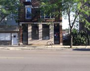 3421 West Armitage Street, Chicago image