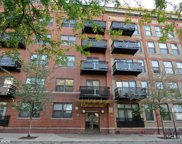 1735 West Diversey Parkway Unit 321, Chicago image