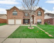 2109 Thistle Lane, Forney image