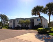 803 N Keene Road Unit X-1, Clearwater image