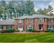 31 Valley Forge Way, Foxboro, Massachusetts image