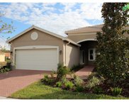 4941 Marble Springs Circle Unit 33598, Wimauma image