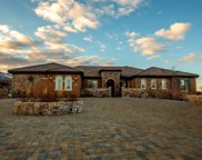 14785 Chartreuse Court, Reno image