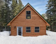 241 Kearny Dr, Snoqualmie Pass image