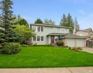 303 239th St SW, Bothell image