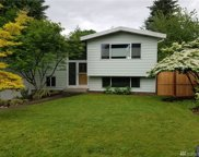 5030 163rd Place SW, Edmonds image