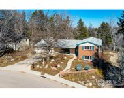870 Willowbrook Rd, Boulder image