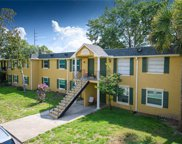 7606 Forest City Road Unit A, Orlando image