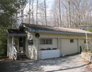 271 River Hollow Road, Linville image