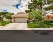 4925 East TURTLE POINT Drive, Las Vegas image