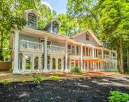 750 Circle Drive, Travelers Rest image