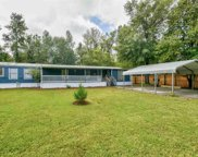 830 Ernest Rd., Conway image