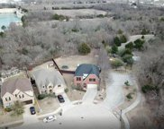 3032 Willow Place, Melissa image
