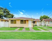 60 62 Nw 74th Ave, Miami image