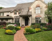 811 West Hickory Street, Hinsdale image