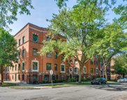 5256 South Drexel Avenue Unit 2D, Chicago image