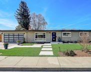 657 Harrison Ave, Campbell image