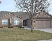 1909 Nw Hedgewood Drive, Grain Valley image