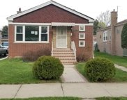 12538 South Wentworth Avenue, Chicago image