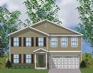 9042 Germaine Court Unit Lot 85, Boiling Springs image