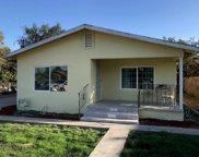 326 E Kaviland, Fresno image
