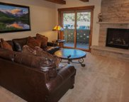 22 W Meadow  Drive, Vail image