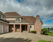 1402 28th Ave Ct, Milton image