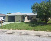 7401 Fireside Drive, Port Richey image